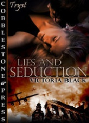 liesandseduction_300x454_165x250