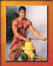 sexy_fireman