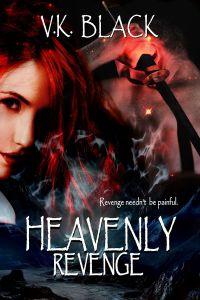 HeavenlyRevenge_LRG