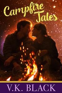 campfire-tales_200x300