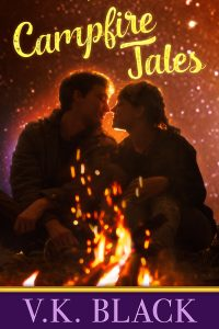 campfire-tales_2000